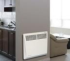 Выбираем качественные и экономные варианты электроотопления квартиры