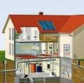 Подбираем экономичные системы отопления частного дома