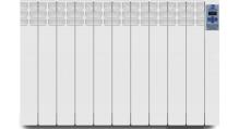 Электрорадиатор Оптимакс Elite 1200-10-E (10 секций, 1200 Вт)