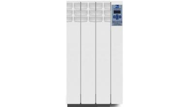 Электрорадиатор Оптимакс 0360-03-S (3 секции, 360 Вт)