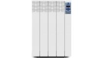 Электрорадиатор Оптимакс Elite 0480-04-E (4 секции, 480 Вт)
