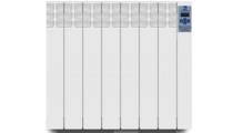 Электрорадиатор Оптимакс 0840-07-S (7 секций, 840 Вт)