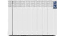 Электрорадиатор Оптимакс Elite 1080-09-E (9 секций, 1080 Вт)